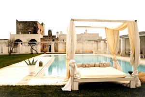 masseria-low-season