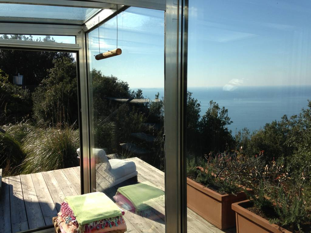 Buy an apartment in Monte Argentario cheap by the sea forum