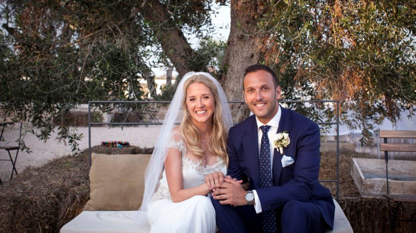 Civil wedding in puglia impression villas weddings exchange your wedding vows with a civil wedding in italy the most requested italian marriage ceremony is the civil wedding and it offers an amazing variety junglespirit Gallery