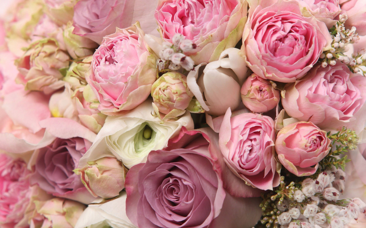 roses-and-peonies-bouquet