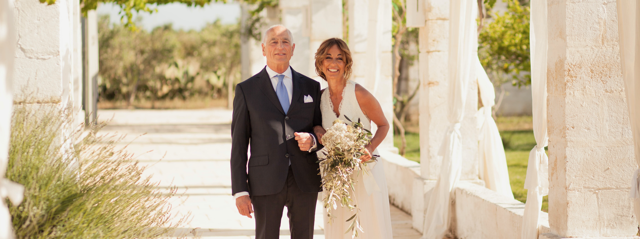 wedding-puglia